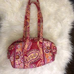 Vera Bradley Dance Bag